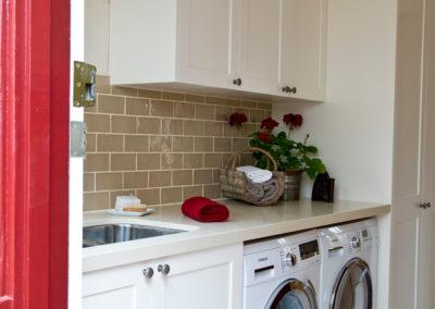 MAIN-laundry-two-pack-shaker-quantum-quartz-honeycomb-subway-tile-kitchen-update-1