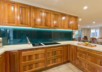 MAIN-timber-blackwood-corian-glass-splashback-kitchen-update-2