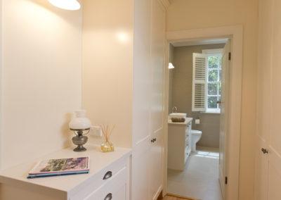 MAIN-white-two-pack-shaker-wardrobe-dressing-room-caesarstone-kitchen-update-2