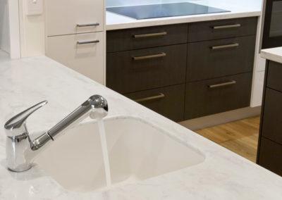 corian-raincloud-integrated-sink-zucchetti-tap-kitchen-update