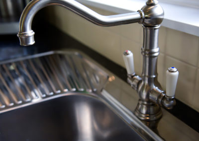 french-provincial-picardie-english-tapware-company-kitchen-update
