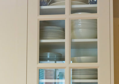 glass-door-cabinet-colonial-glazing-bars-kitchen-update