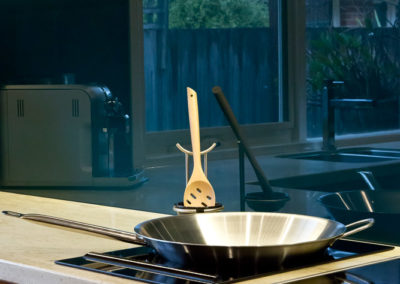 induction-wok-timber-blackwood-corian-kitchen-update