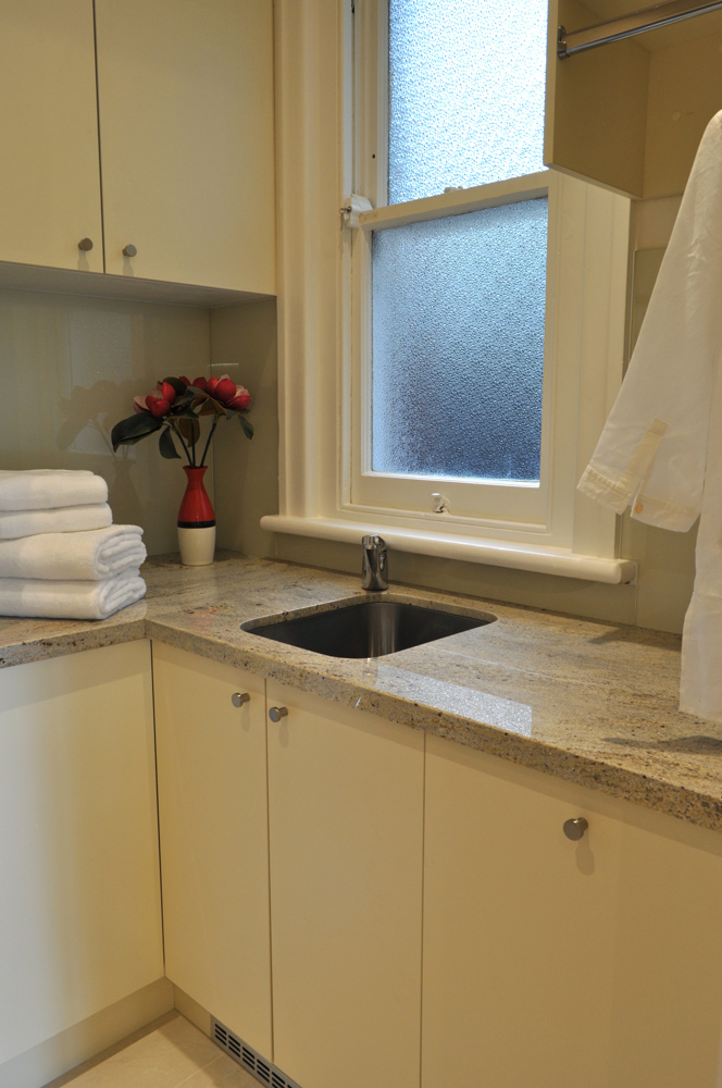 Laundry Room Design Top Loader Washer And Dryer
