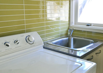 laundry-trough-cabinet-laminex-silk-duropal-benchtop-avocado-matrix-tile-kitchen-update