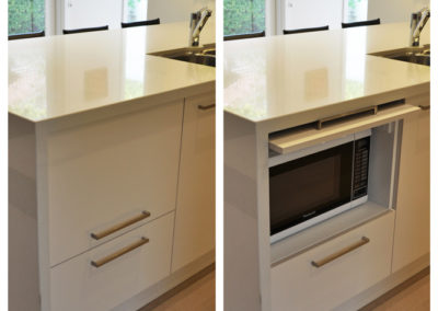 microwave-hidden-gloss-laminex-quantum-quartz-benchtop-kitchen-update