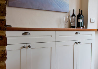 sideboard-buffet-white-two-pack-shaker-hamptons-timber-benchtop-kitchen-update-2