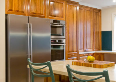 timber-blackwood-aeg-wall-oven-appliance-cabinet-kitchen-update