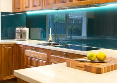 timber-blackwood-corian-glass-splashback-kitchen-update-3