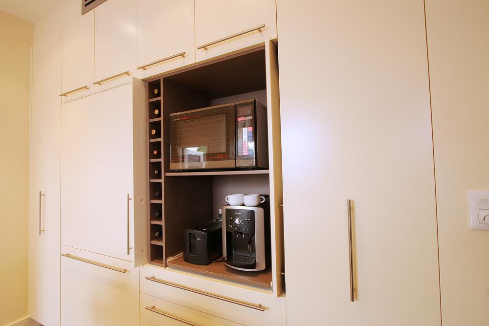 Slide Away Kitchen Cabinet Doors Sliding Door Designs
