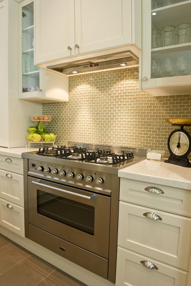 Kitchen renovationtraditional beauty   Kitchen Update