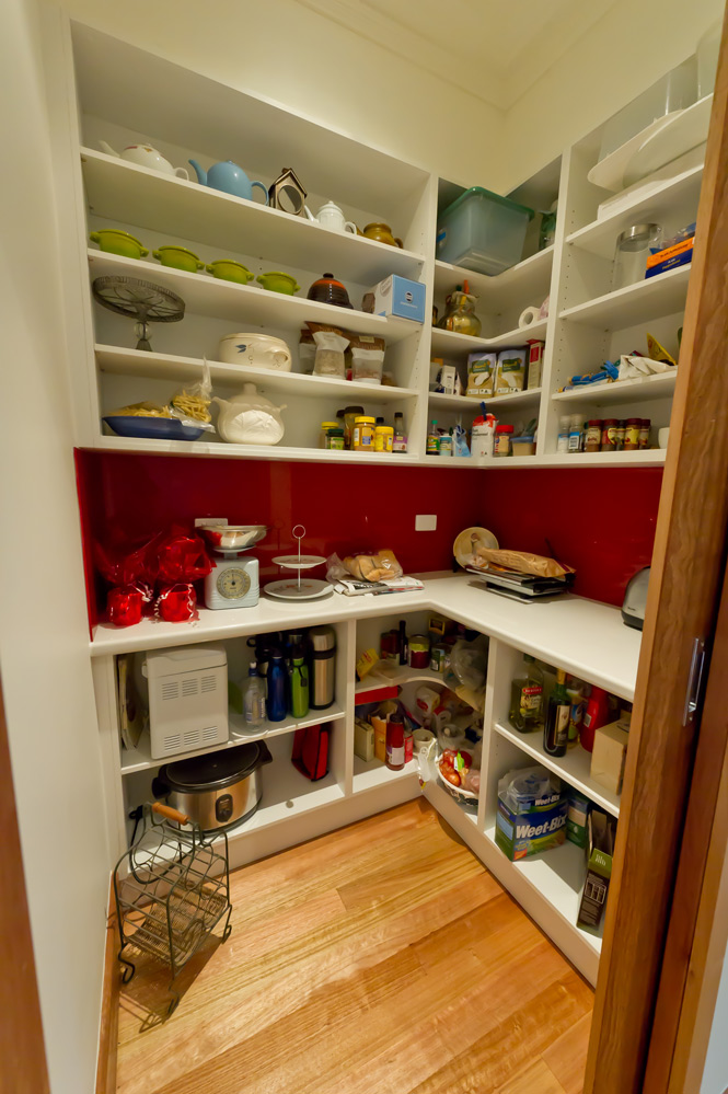 Kitchen Renovationred Riot Kitchen Update
