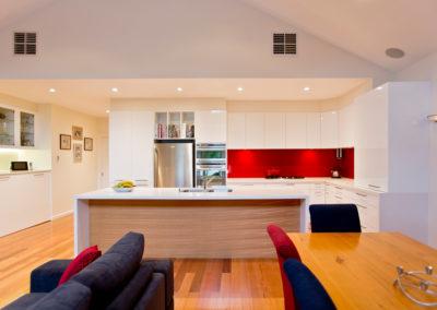 white-gloss-red-glass-splashback-kitchen-update-2