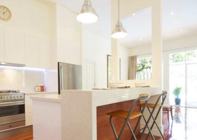 white-two-pack-caesarstone-timber-kitchen-update-2