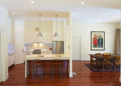 white-two-pack-caesarstone-timber-kitchen-update-4