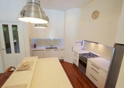 white-two-pack-caesarstone-timber-kitchen-update-5