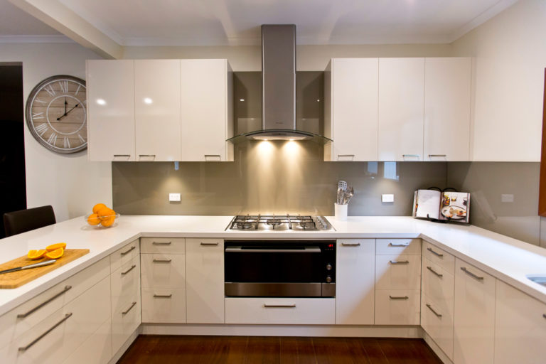 Kitchen Update Design The Kitchen Of Your Dreams